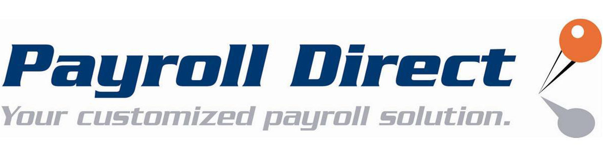 Payroll Direct